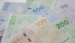spar penge - billigt kørekort - lån til kørekort