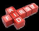 Førstehjælpskurser, English First Aid Course, contact 1gear.dk