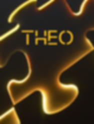 Theo Graphic.png