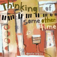 ThinkingofSomeOtherTime-thumb.png