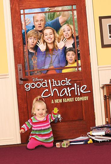 goodluck-charlie.jpg