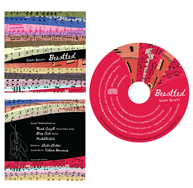 besotted_CD_package.png
