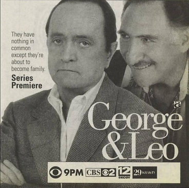 george-and-leo_edited.jpg