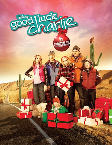 good-luck-charlie-its-christmas.jpg