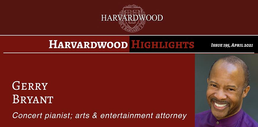 gerry-harvardwood-header copy.png