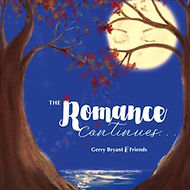 romancecontinues.jpg