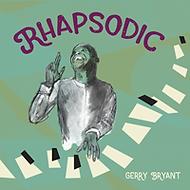 gerry_rhapsodic.png