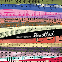 besotted-cd.png