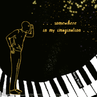 gerry_imagination_cd_thumb.png