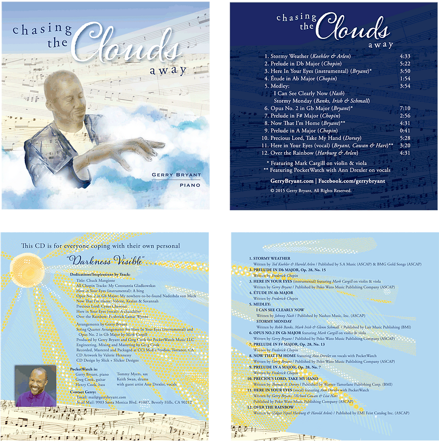chasingclouds_gb_design.png
