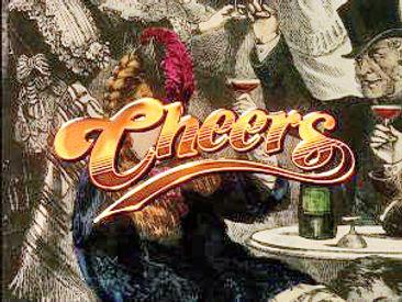 Cheers_intro_logo.jpg