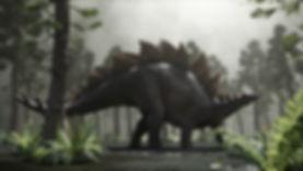 stegosaur_webit.001.jpg