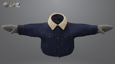 jacket_01.jpg