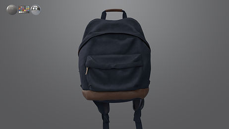 harlan-qiu-backpack_wps图片.jpg
