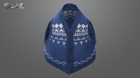 harlan-qiu-sweater_wps图片.jpg