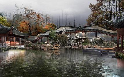 Japan Digital Landscape (30).jpg