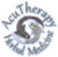 NewAcuTherapyLogo.jpg