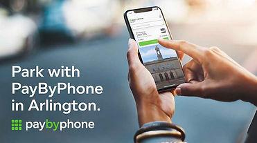 PayByPhoneApp.jpg