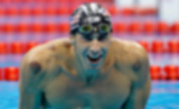 Phelps Cupping.jpg