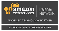 Public_Sector_Adv-Tech-Partner_Dark_Larg