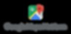 google_maps_platform_lockup_vert.png