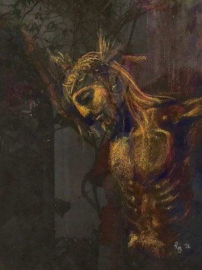 Cuaresma (Lent)