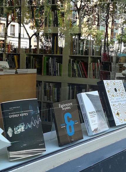 Égéennes - Calendrier des évènements (présentations & lectures) autour du livre Égéennes d'Allain Glykos & Francis Limérat,Archilib,librairie