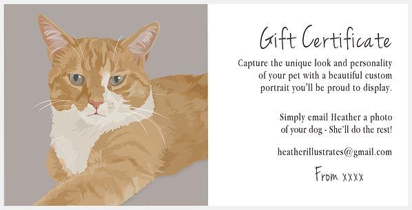 cat certificate.jpg