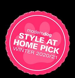 StyleAtHome-MDWin20-Badge-Illustrate-It (2).png