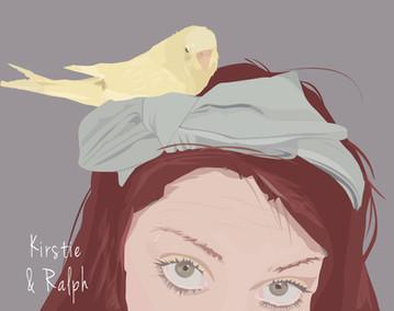 Kirstie & Ralph.jpg