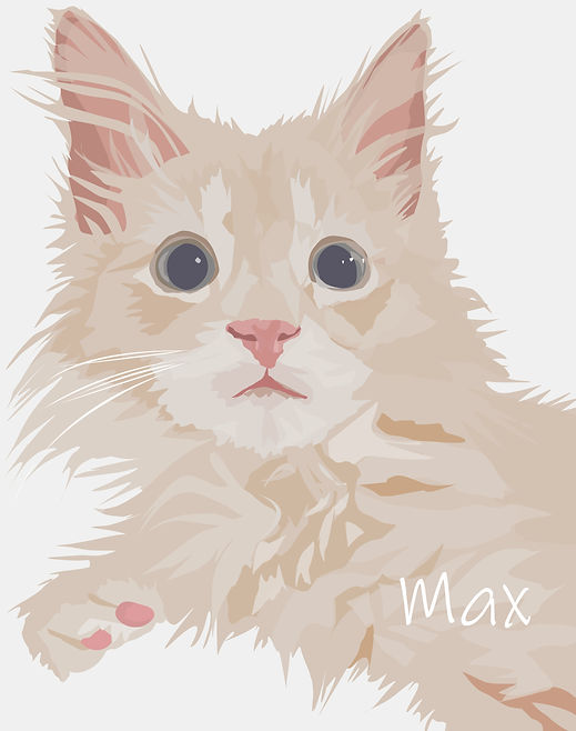 Max for Leanne.jpg