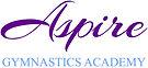 logo Aspire.jpg