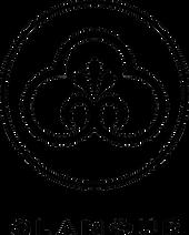 logo glmr.png