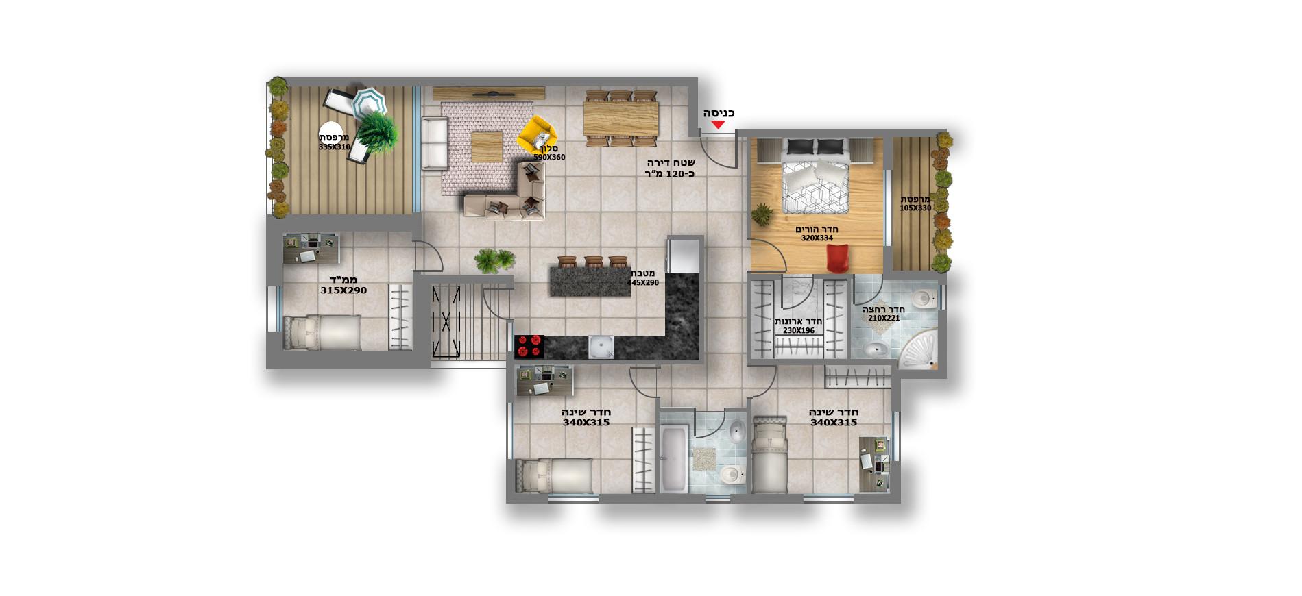 5 חדרים עם מרפסת עורף.jpg