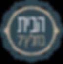 לוגו חלץ 7 רזולוציה 600.png