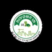 לוגו תו השקיפות.png