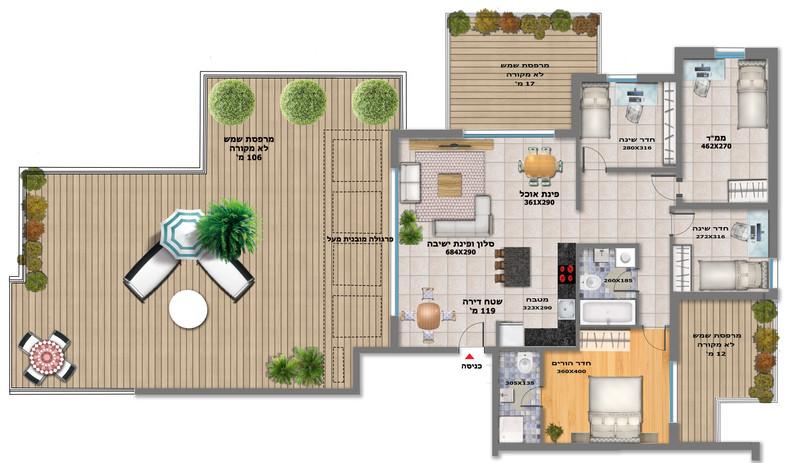 דירה 26.jpg