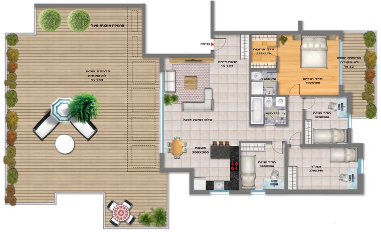 דירה 27.jpg
