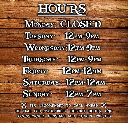 hourssummer closed Monday.jpg