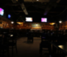 Topsail Tavern Seating
