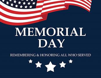 memorial-day-1588070353cfx.jpg
