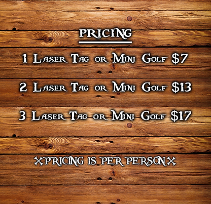 pricing new copy.png