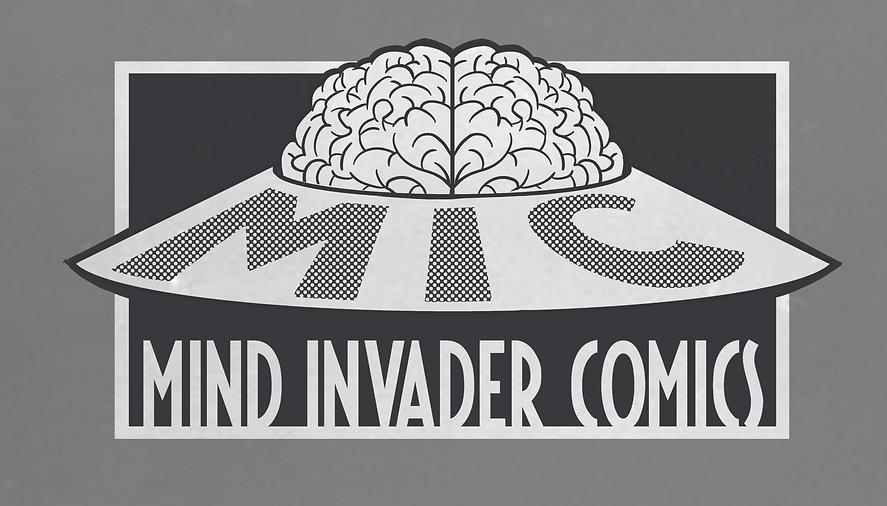 MindImnvaderlogo_edited.jpg