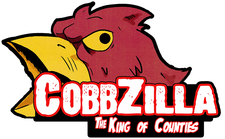 CobbZillaLogo_edited_edited.png