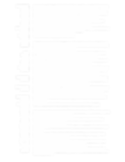 CCPJ Timeline Trans page3.png