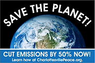 CCPJ_EarthDay_2021_75%.png