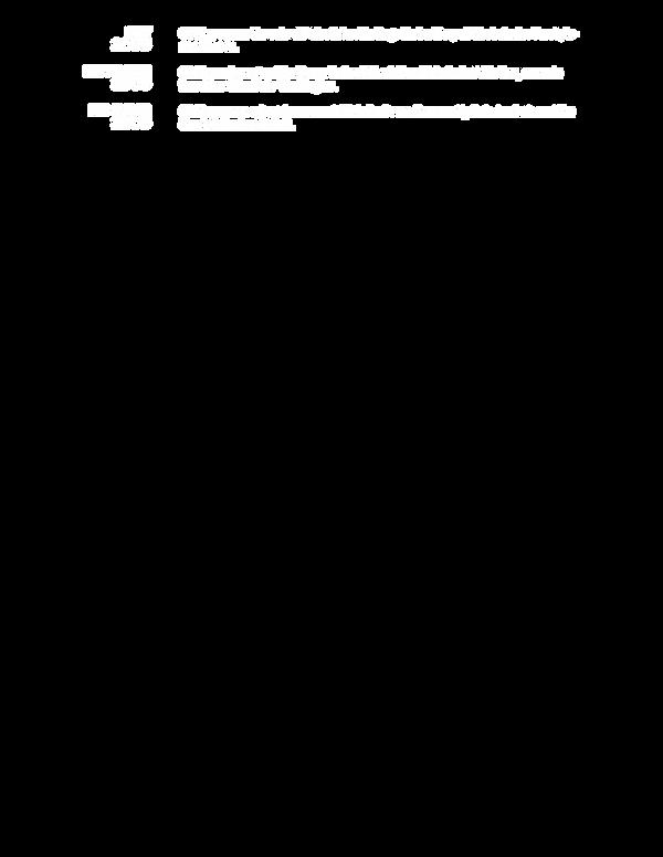 CCPJ Timeline Trans page4.png
