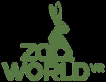 ZooWorldVR.com