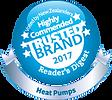 TBNZ2017_HC_Heat Pumps.png