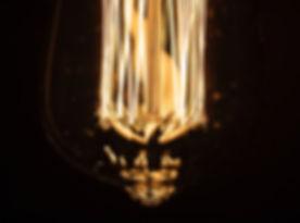 Electrical Services Tauranga